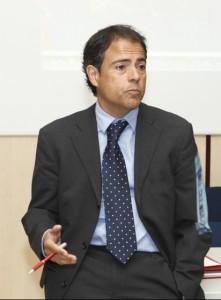 Conferencia_INEF