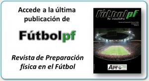 revista_futbolpf