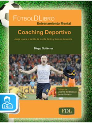 LIB001_coaching_deportivo