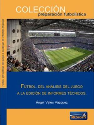 LIB002_futbol_analisis_juego