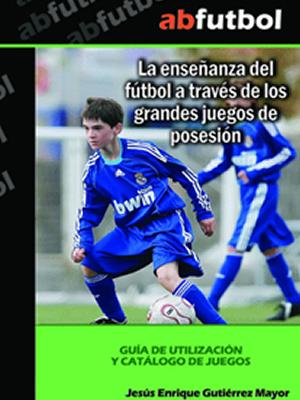 LIB003_guia_y_catalogo_de_juegos