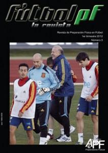 cover_issue_3_es_ES