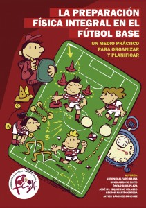libro_LPFIF