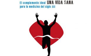 Libro_actividad_fisica_y_deporte