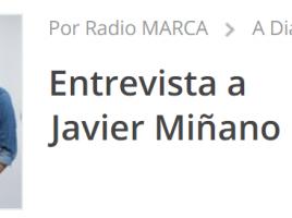 Radio Marca_28082019